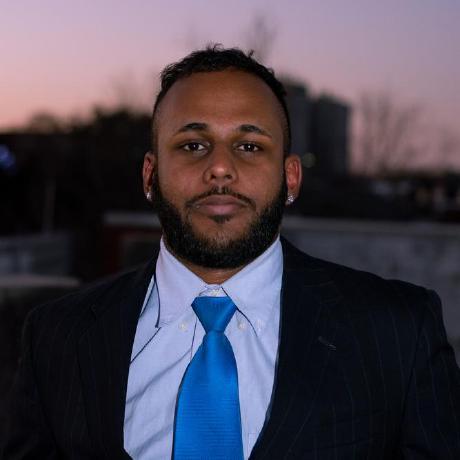 Hazim Mohamed