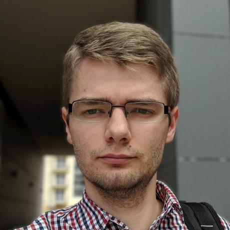 Jakub Czekański