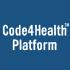 @Code4Health-Platform