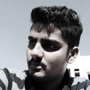 @RatnadeepBiswakarma