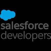 @developerforce