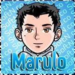 @nmarulo