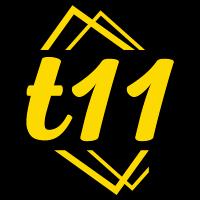 @three11