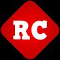 @RCRalph