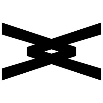 Releases · Vidvox/hap-qt-codec · GitHub