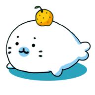 @yuzuemon