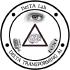 @DelTA-Lab-IITK