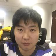 @li-qiang