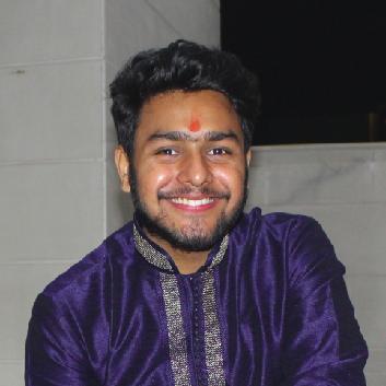 Priyank Agarwal