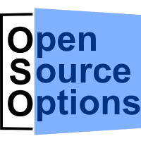 @opensourceoptions