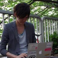 Masaaki Ota