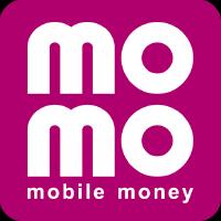 @momo-wallet