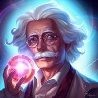 ChangMin Jeon