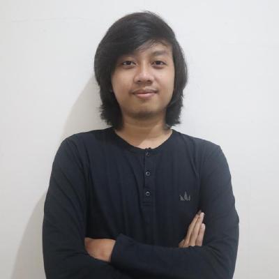 speaker-photo-profile