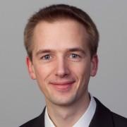 @JohannesPfeifer