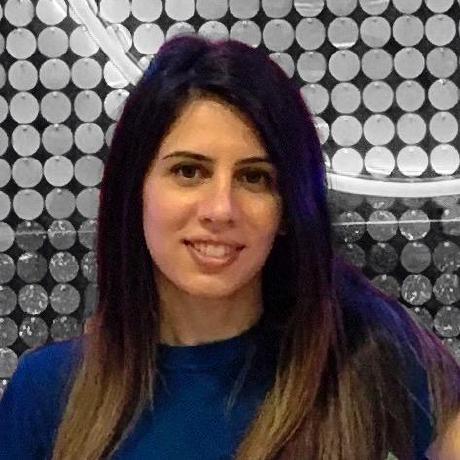 Flora Sargsyan