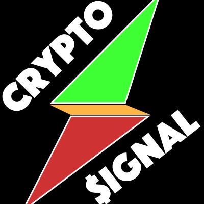 Crypto trading engine github