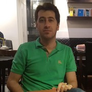 @arman-saberi