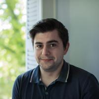Sébastien Allemand avatar