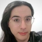 @alfredorago