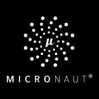@micronaut-projects