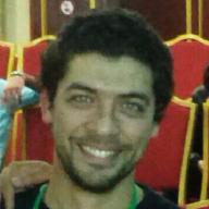 @slim-benhammouda
