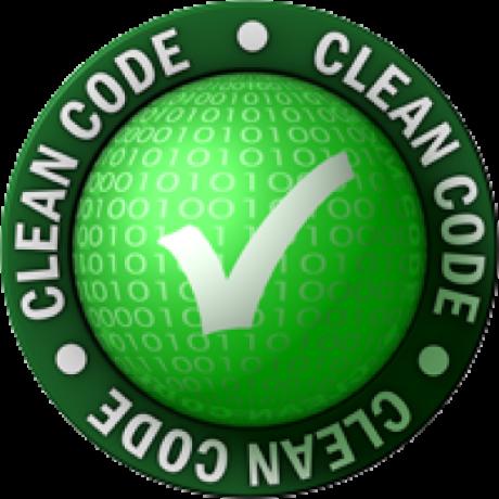 The Clean Coder Epub