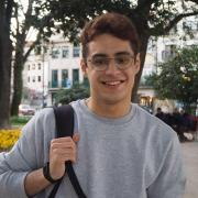 @RodrigoQueiros