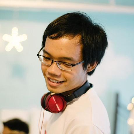 Nathanael Wong