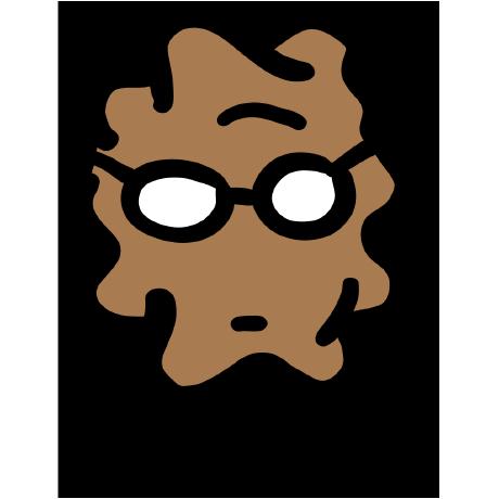 Avatar of dustMason