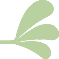 @FID-Biodiversity