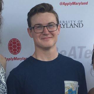bferrell16's avatar