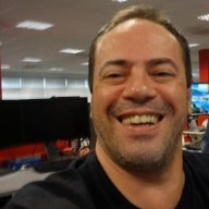 Paulo Sergio Bichara Matias