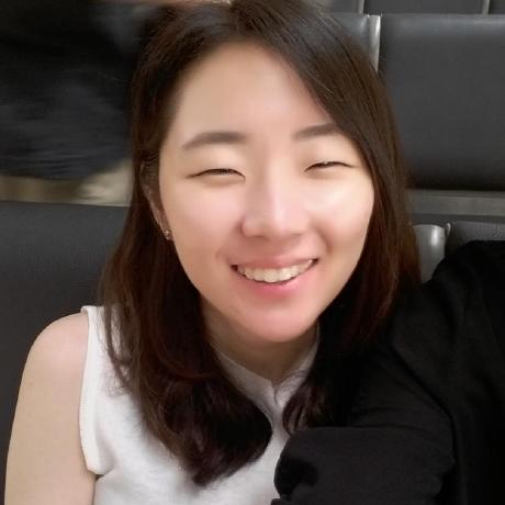 Kahee Hong