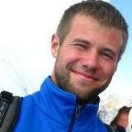Lukas Zilka