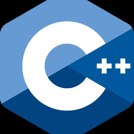 Code helpers for trinitycore/trinitycore - C++ | CodeTriage