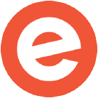 Eventbrite Engineering