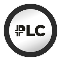 @platincoin-project