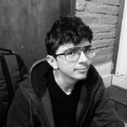 @EduardoPisoni