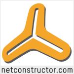 @netconstructor