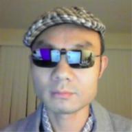 @frankzwang