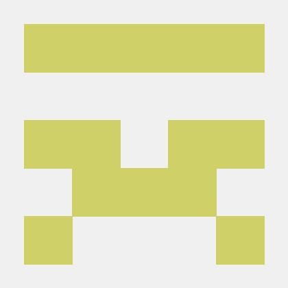 @PeerzadaZeeshan
