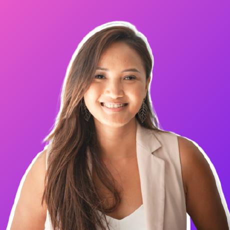 Sisi Florensia, Teaching Assistant bei Le Wagon Bali