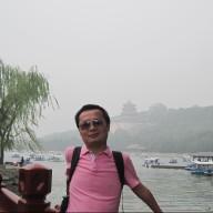 @yangtao309