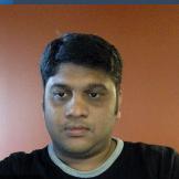 @karthikn003