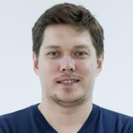 @isaltanov