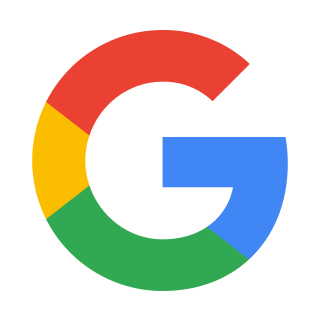 GitHub - gsuitedevs/PyDrive: Google Drive API Python wrapper