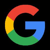 @googledrive