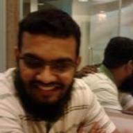 @sanaulla123