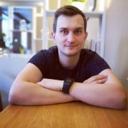 @BartoszWierzbicki